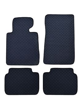 rau passform gummimatten konfigurator autositzbez ge. Black Bedroom Furniture Sets. Home Design Ideas